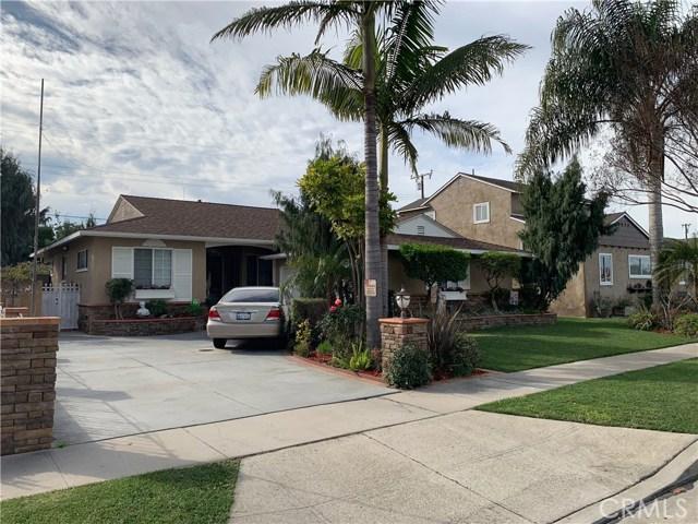 8344 Calendula Drive, Buena Park, CA 90620