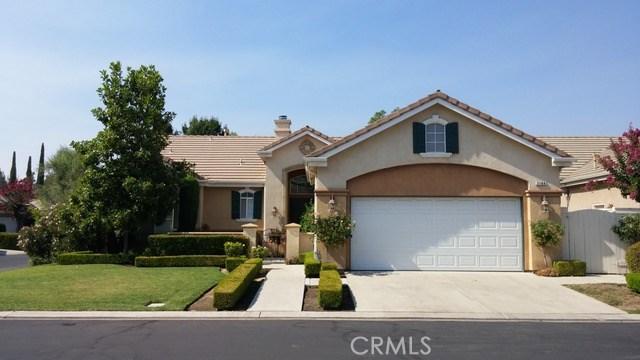 2168 W Via Delfini, Fresno, CA 93711 Photo