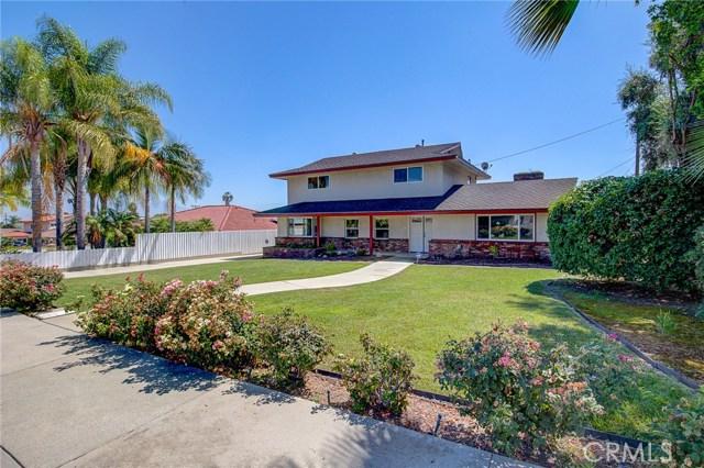 1452 Coble Avenue, Hacienda Heights, CA 91745