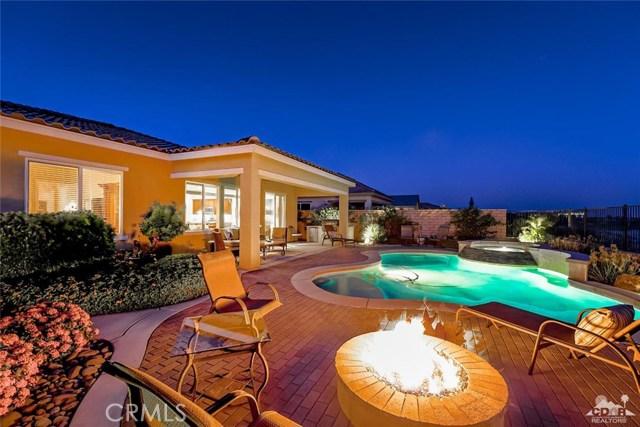 85157 Stazzano Place, Indio, CA 92203