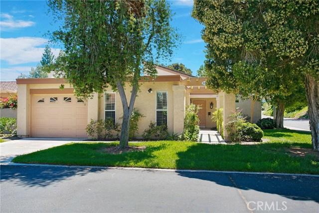 3349  Bahia Blanca, Laguna Woods in Orange County, CA 92637 Home for Sale