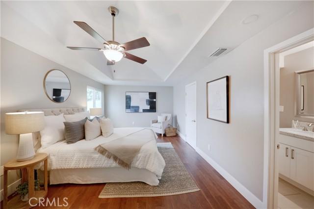 7. 1865 Ashbrook Avenue Long Beach, CA 90815