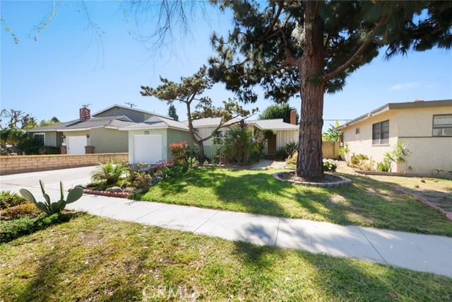 3428 Senasac Avenue, Long Beach, CA 90808