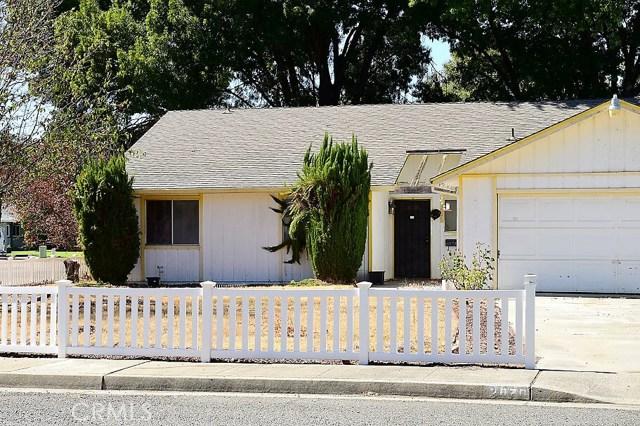 2070 Stonybrook Drive, Red Bluff, CA 96080