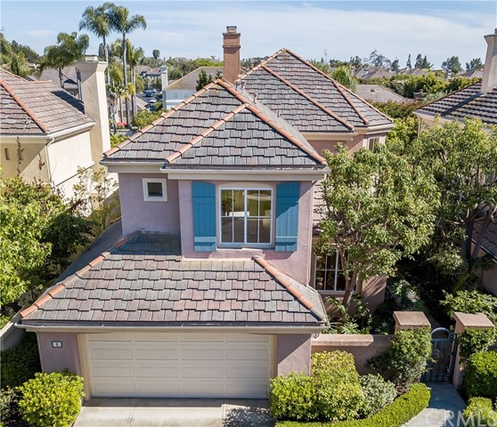 4 Giverny, Newport Coast, CA 92657