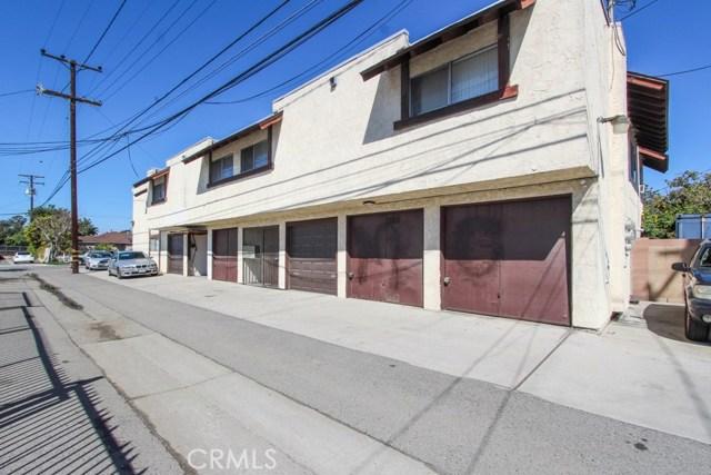 14942 Adams St, Midway City, CA 92655 Photo 1