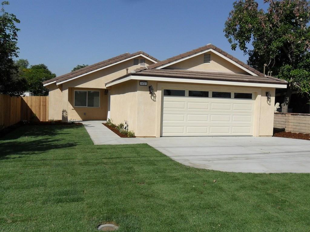 971 S 5th Street, Colton, CA 92324