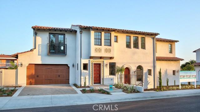 1708 Third Street, Duarte, CA 91010