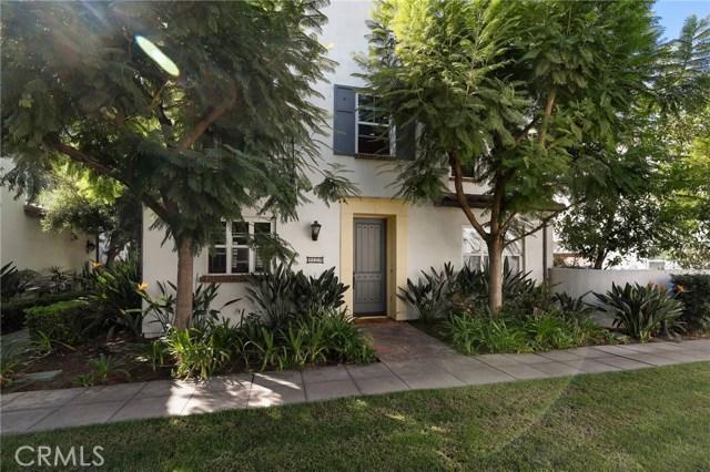 3125 W Anacapa Wy, Anaheim, CA 92801 Photo