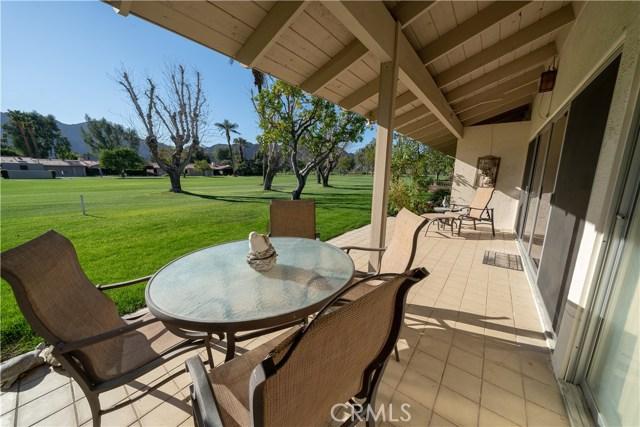 49131 Washington Street, La Quinta, CA 92253
