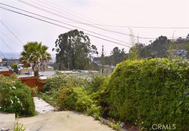 844 Foerster, San Francisco, CA 94127 Photo 9