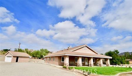 33865 Dutton Lane, Nuevo/Lakeview, CA 92567