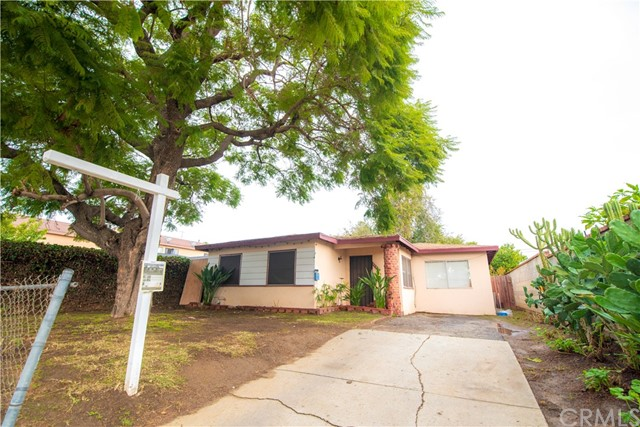 1117 W 254 Th, Harbor City, CA 90710 Photo 0