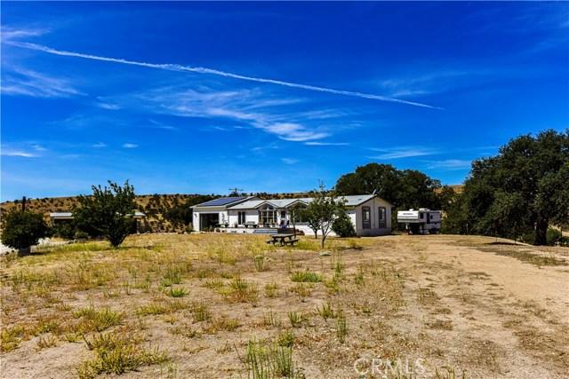 72925 Indian Valley Road, San Miguel, CA 93451 Photo 8