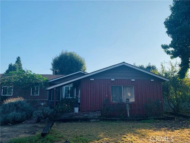 3306 E Holt Avenue, West Covina, CA 91791