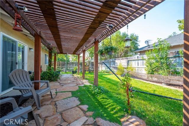 1610 Aldo Wy, San Miguel, CA 93451 Photo 18