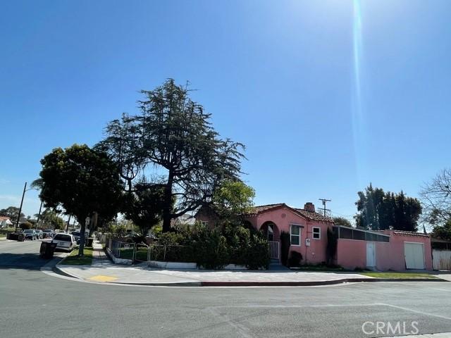1160 W 102nd St, Los Angeles, CA 90044 Photo 0