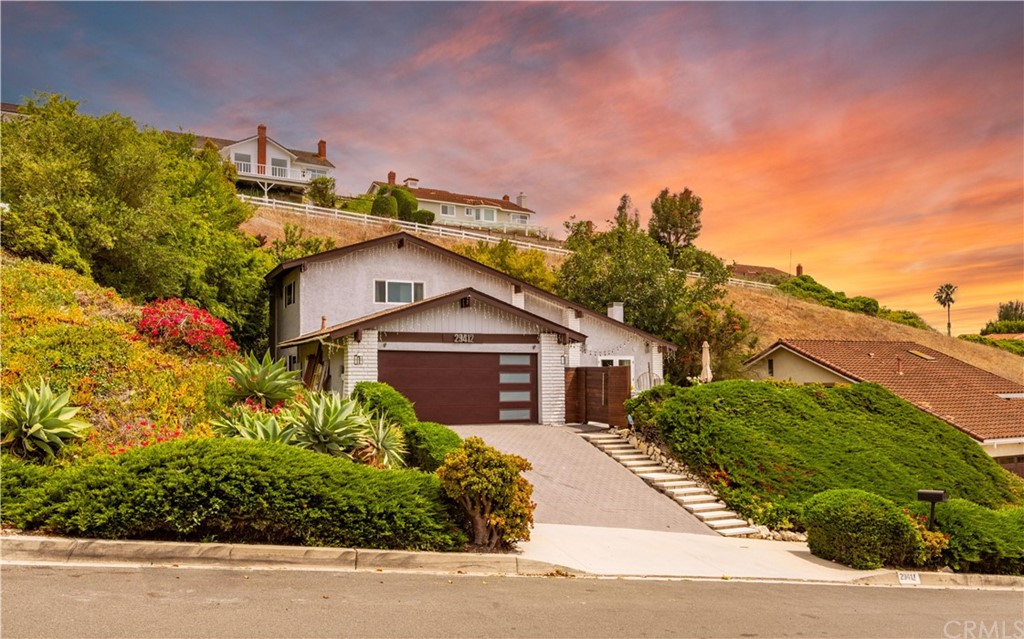 Photo of 29412 Indian Valley Road, Rolling Hills Estates, CA 90275