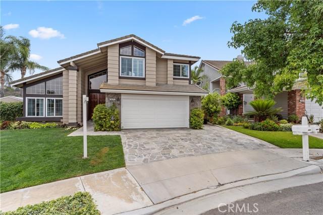 2670 W Kearny Lane La Habra, CA 90631