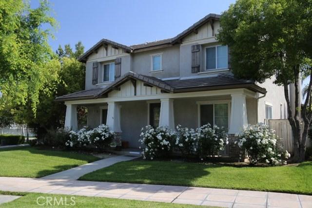 25956 Lugo Drive, Loma Linda, CA 92354