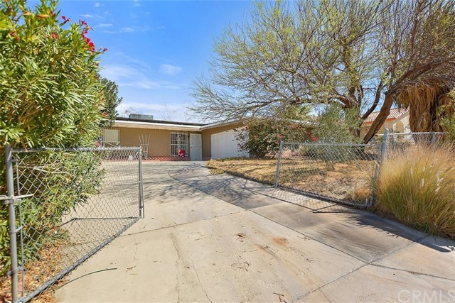 68150 Calle Blanco, Desert Hot Springs, CA 92240