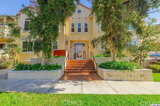 300 E Providencia Avenue 101, Burbank, CA 91502