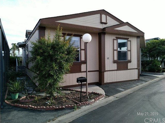 8111 Stanford 52, Garden Grove, CA 92841
