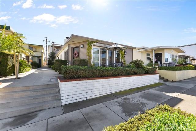 312 Marguerite Avenue, Corona del Mar, CA 92625