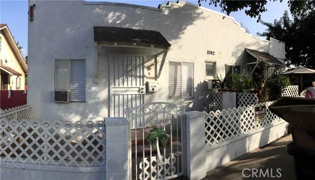 1042 N Banning Boulevard B, Wilmington, CA 90744