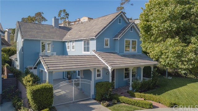 7 Vinewood Lane, Ladera Ranch, CA 92694