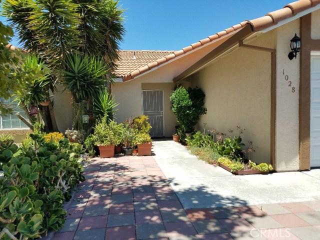 1028 Santa Maria St, Los Banos, CA 93635 Photo 1