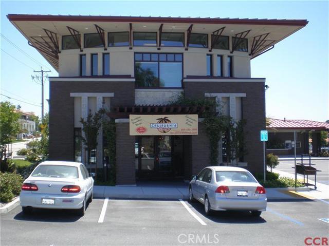 1255 Las Tablas Road, Templeton, CA 93465