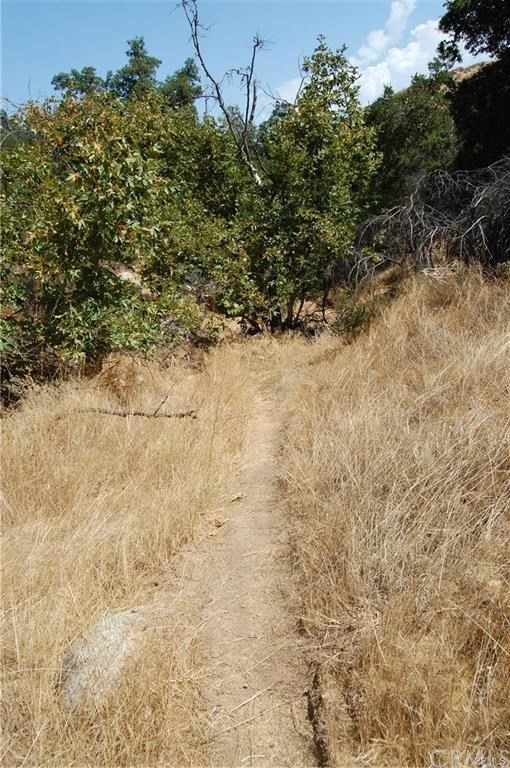0 Dawson Rd. Rd, Lake Mathews, CA 92570 Photo 4