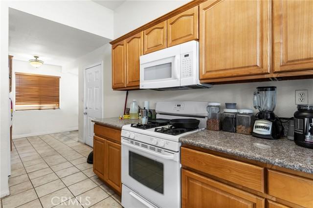 12. 511 E Central Avenue Redlands, CA 92374