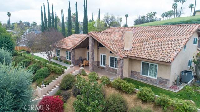 30955 Palo Alto Drive, Redlands, CA 92373