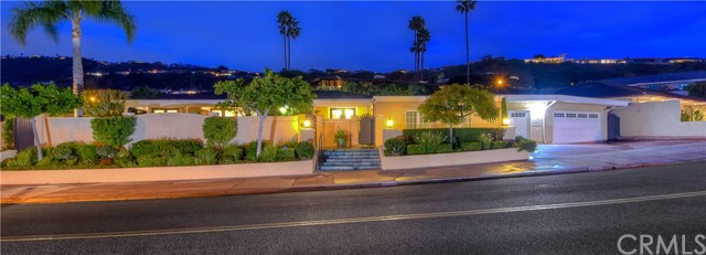 32702 Seven Seas Drive, Dana Point, CA 92629