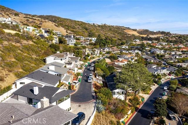 Image 44 of 27 N Vista De La Luna, Laguna Beach, CA 92651