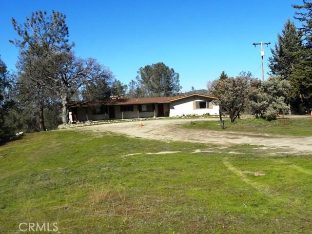 31776 Highway 41, Coarsegold, CA 93614