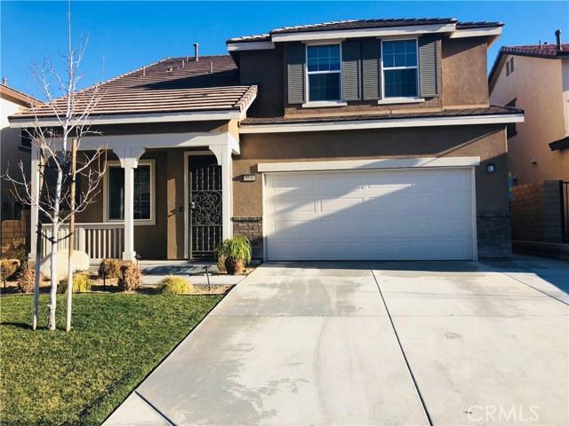 3546 Bur Oak Road, San Bernardino, CA 92407