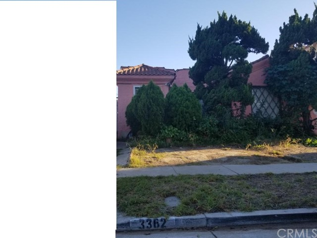 3362 Cherokee Avenue, South Gate, CA 90280