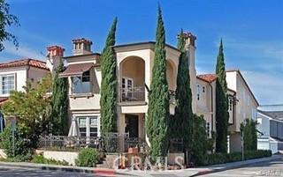 133 Agate, Newport Beach, CA 92662