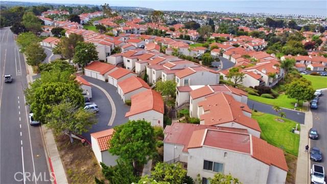 6675 Paseo Del Norte, Carlsbad, CA 92011 Photo 28