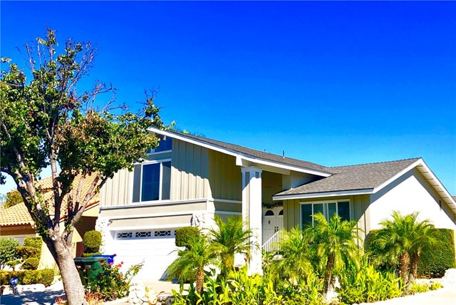 Photo of 11428 Madeira Street, Cypress, CA 90630