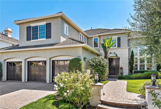 Photo of 10 Whitesands Drive, Newport Coast, CA 92657