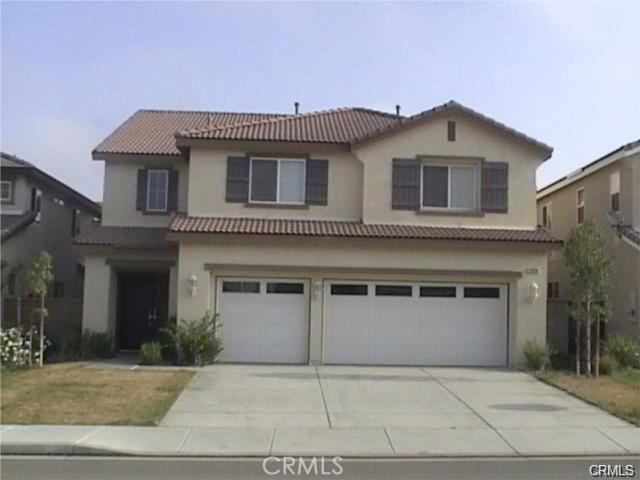 25938 Avenida Classica, Moreno Valley, CA 92551