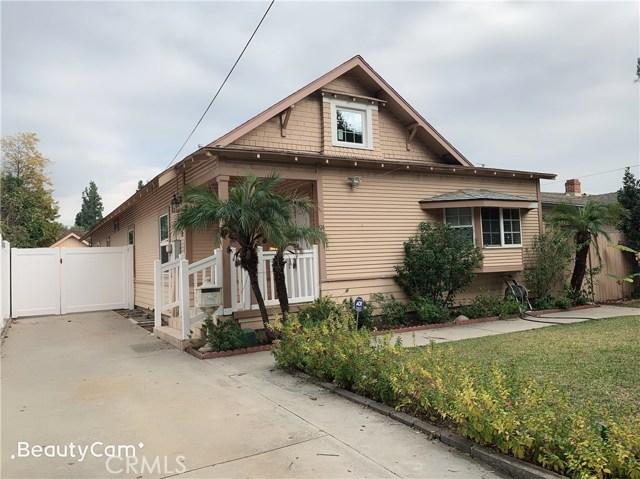 94 N Chester Avenue, Pasadena, CA 91106