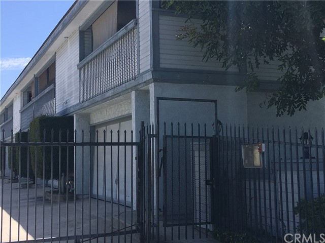 8776 Hewitt Place 3, Garden Grove, CA 92844