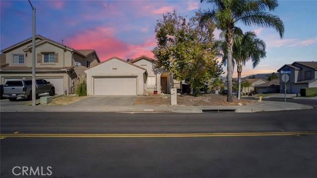 5694 Lincoln Ave, Hemet, CA 92544