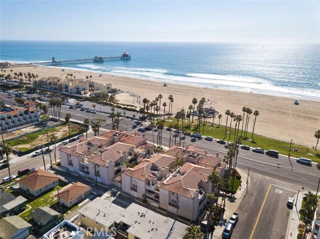 900 Pacific Coast 111, Huntington Beach, CA 92648