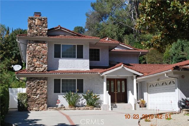 1631 Indiana Avenue, South Pasadena, CA 91030